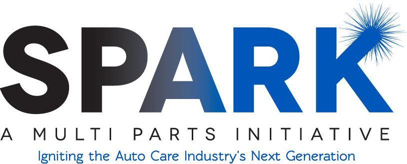 » Multi Parts Continues Investment in Aftermarket's Next GenerationSpark